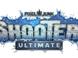 PixelJunk Shooter Ultimate Heading to PlayStation 4 and PS Vita thisSummer