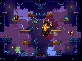 TowerFall Ascension Launch Trailer, Out Today for PlayStation 4 (Video)