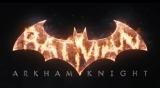 "Official Batman: Arkham Knight Announce Trailer – ""Father to Son"" (Video)"