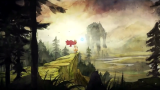 Child of Light Co-op Trailer – Coming to PS4 April 30th (Video)