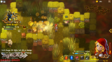 Indie Studio Grimm Bros Gearing Up to Bring Anticipated Fantasy RPG to PlayStation andPC