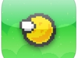 "Flappy Golf Review – Super Stickman Golf, Now With ""Flappy"" Controls (iOS)"