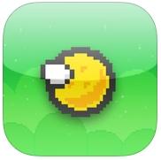 flappygolf_icon