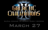First Gameplay Video for Galactic Civilizations III from Stardock (Video)