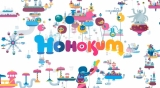 New Hohokum Trailer, Coming to PlayStation 3, PS4, and PS Vita