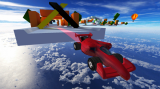 Jet Car Stunts Heading to PlayStation Platforms, May 2014 (Video)