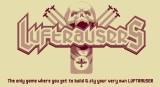 Luftrausers Review – A Ridiculously Fun Aerial Combat Game (PS Vita & PS3)