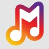 Milk Music Review – An Ad-Free Radio Service for Samsung Galaxy Devices Only (Android)