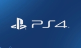 "PlayStation 4 ""Sharing"" Videos Featuring Watch_Dogs and Destiny"