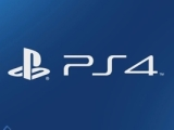 """PlayStation 4 """"Sharing"""" Videos Featuring Watch_Dogs andDestiny"""