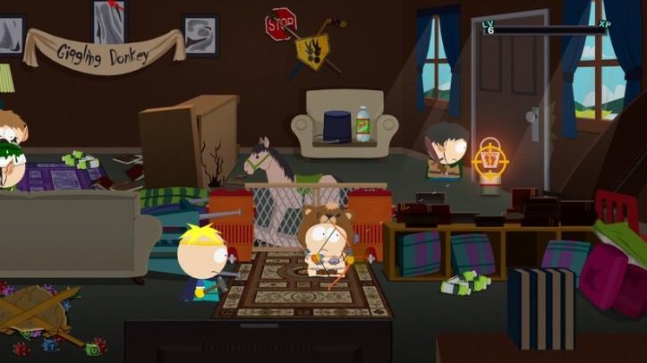 screen_Gamescom_6_116952