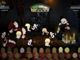 Theatre Brawler, Foul Play Coming Soon to PS4 and Vita(Video)