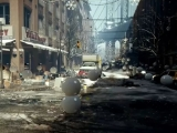 Massive Entertainment Shows Off In-House Snowdrop Engine at GDC 2014
