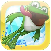 splashdash_icon