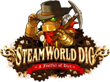 SteamWorld Dig for PS4 & PS Vita now has a Release Date and it's March18th