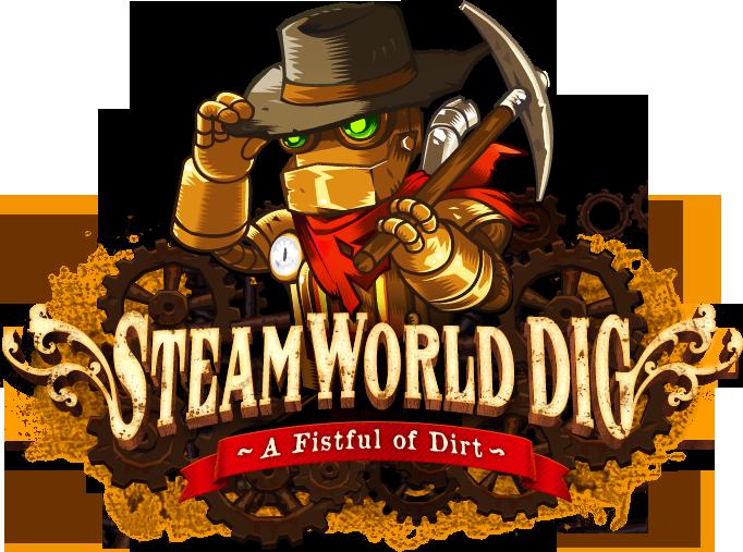 steamworlddig_rusty_banner_big