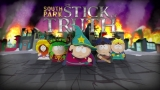 South Park: The Stick of Truth Review – A Game About Kids Being Kids (PlayStation3)