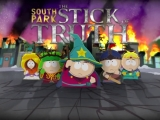 South Park: The Stick of Truth Review – A Game About Kids Being Kids (PlayStation 3)