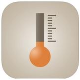 thermo-hydrometer_icon