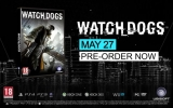 Watch_Dogs Coming May 27th – New Story Trailer (Video)