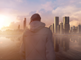 Watch_Dogs – PlayStation Exclusives Trailer(Video)