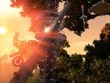 Trials Fusion Review(PS4)