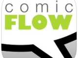 ComicFlow v1.4 Review (iPad)