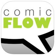 comicflow_icon