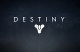 Official Destiny – Launch Gameplay Trailer [Video]