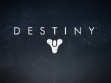 Destiny 1.02 Patch Hits Today