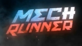 Spark Plug Games Announces Mechrunner, Coming to PS4, PS Vita, and PC/Mac/Linux (Video)