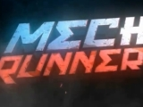 Spark Plug Games Announces Mechrunner, Coming to PS4, PS Vita, and PC/Mac/Linux(Video)