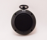 Divoom Voombox Travel Review – A Rugged Speaker for the OutdoorAdventurer