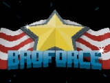 Devolver Digital and Free Lives Bring Broforce to Steam Early Access(Video)
