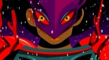 Guacamelee! Developer, DrinkBox Studios Announces New Game, Severed (Video)