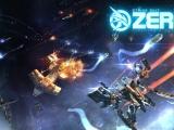 Strike Suit Zero: Director's Cut Review(PS4)