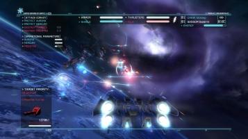Strike Suit Zero Director's Cut Console-002