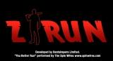 New Z-Run Trailer, Coming Soon to PS Vita(Video)