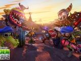 Plants vs. Zombies Garden Warfare Hits PS4, PS3 on 8/19(Video)