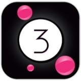 3 Icons 1 Word Review(iOS)