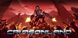 Hardcore Shooter 'Crimsonland' Remastered for Summer Release on Steam and PS4