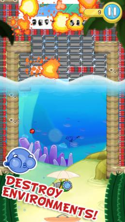 blowfish_04