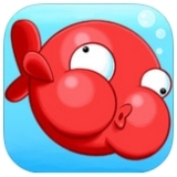 Blowfish Meets Meteor Review (iOS)