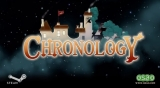 Chronology – Steam Release Trailer (Video)
