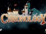 Chronology – Steam Release Trailer(Video)