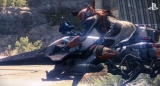 New Destiny PS4 Dev Diary: Armor, Weapons, Loot (Video)