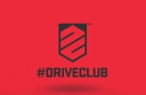Driveclub PlayStation Plus Edition Will No Longer Be Free Starting October6th