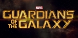 Official Marvel's Guardians of the Galaxy – Trailer 2(Video)
