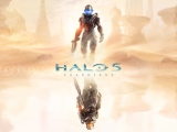 Halo 5: Guardians Announced, Pushed Back to Fall2015
