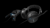 ROCCAT Kave XTD 5.1 Digital Surround Sound Headset and Sound CardReview